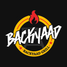 Backyaad Grill Menu