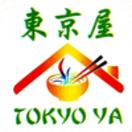 Tokyo Ya Menu