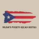 Nilsa's Puerto Rican Bistro Menu