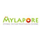Mylapore Menu