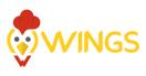 Wings Over Somerville Menu