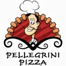 Pellegrini Pizza Menu