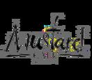 Mustard Cafe Menu