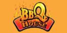 BBQ House Menu