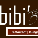 Bibi'z Restaurant & Lounge Menu