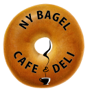 NY Bagel, Cafe & Deli Menu
