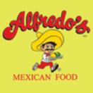 Alfredo's Mexican Food Menu