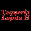 Taqueria Lupita II Menu