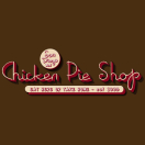 San Diego Chicken Pie Shop Menu