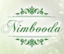 Nimbooda India Cuisine Menu