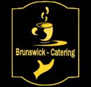 Brunswick Catering and Cafe Menu