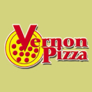 Vernon Pizza Menu