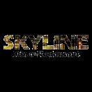 Skyline Diner Menu