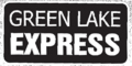 Green Lake Express Menu