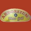 Arboretum Pizza Grill Menu