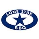 Lone Star BBQ Menu