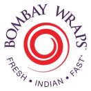 Bombay Wraps (Wells) Menu