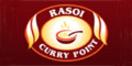 Rasoi Curry Menu