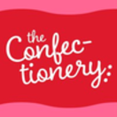 The Confectionery Menu