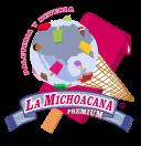 La Michoacana Premium Menu