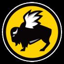 Buffalo Wild Wings Menu