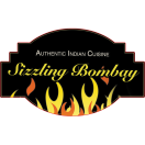 Sizzling Bombay Menu