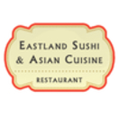 Eastland Cuisine Menu