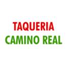Taqueria Camino Real Menu