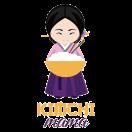 Kimchi Mama Menu