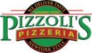 Pizzoli's Pizza Menu