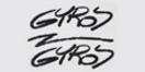Gyros Gyros Menu