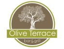 Olive Terrace Bar and Grill Menu