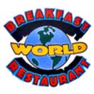 Breakfast World Family Restaurant Menu