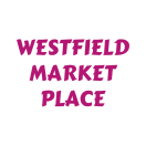 Westfield Market Place Menu