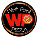 West Point Pizza Menu
