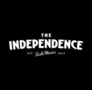 The Independence Menu