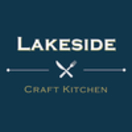 Lakeside Craft Kitchen Menu