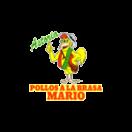 Pollos a la Brasa Mario ( Colombian)  Menu