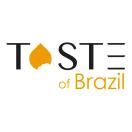 Taste Brazilian Style Gourmet Menu