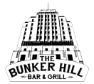 Bunker Hill Bar & Grill Menu