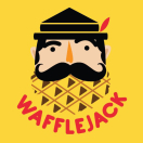 Wafflejack Menu