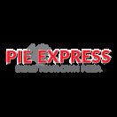 Pie Express Menu
