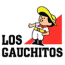Los Gauchitos Menu
