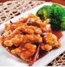 New Yong Sheng Chinese Restaurant Menu