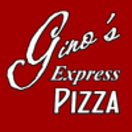 Gino's Express Pizza (Opens on 7/20/2020) Menu