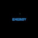 Body Energy Club Menu