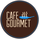 Cafe Gourmet Menu
