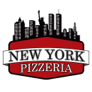 New York Pizzeria Menu