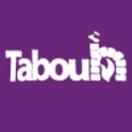 Taboun Menu