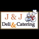 J & J Deli Menu